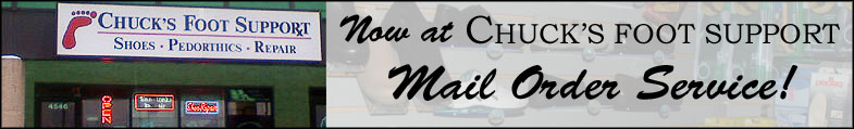 Click here for mail order repair service